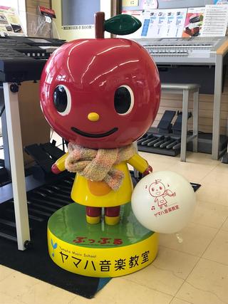 ご紹介キャンペーン実施中!!