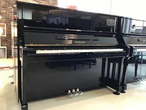 お手頃価格のヤマハリニューアルピアノが入荷しました!!