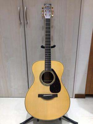 アコースティックギター「LS6ARE」入荷!