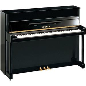 ヤマハの新品ピアノが月々1万円以下のお支払いでご自宅へ。