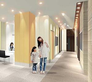 5月10日新店舗、新教室いよいよオープン!