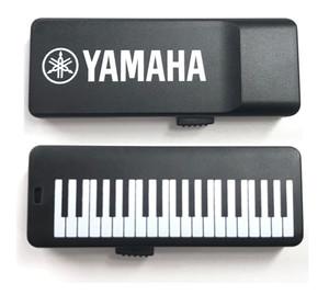 Yamahausb_2