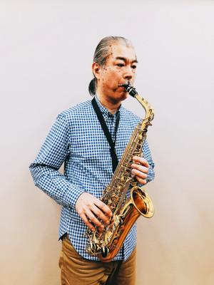ヤマハ大人の音楽レッスンの講師をご紹介します!~第4弾~