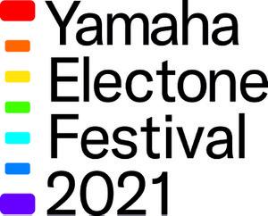 YEF2021ソロ演奏部門 ヤマハミュージック宇都宮店・小山店大会