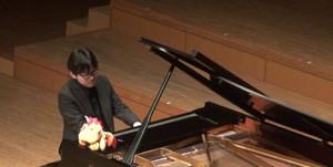 6/30 ヤマハミュージック堺店サロンコンサートVol.4 石若雅弥ピアノコンサート開催します!